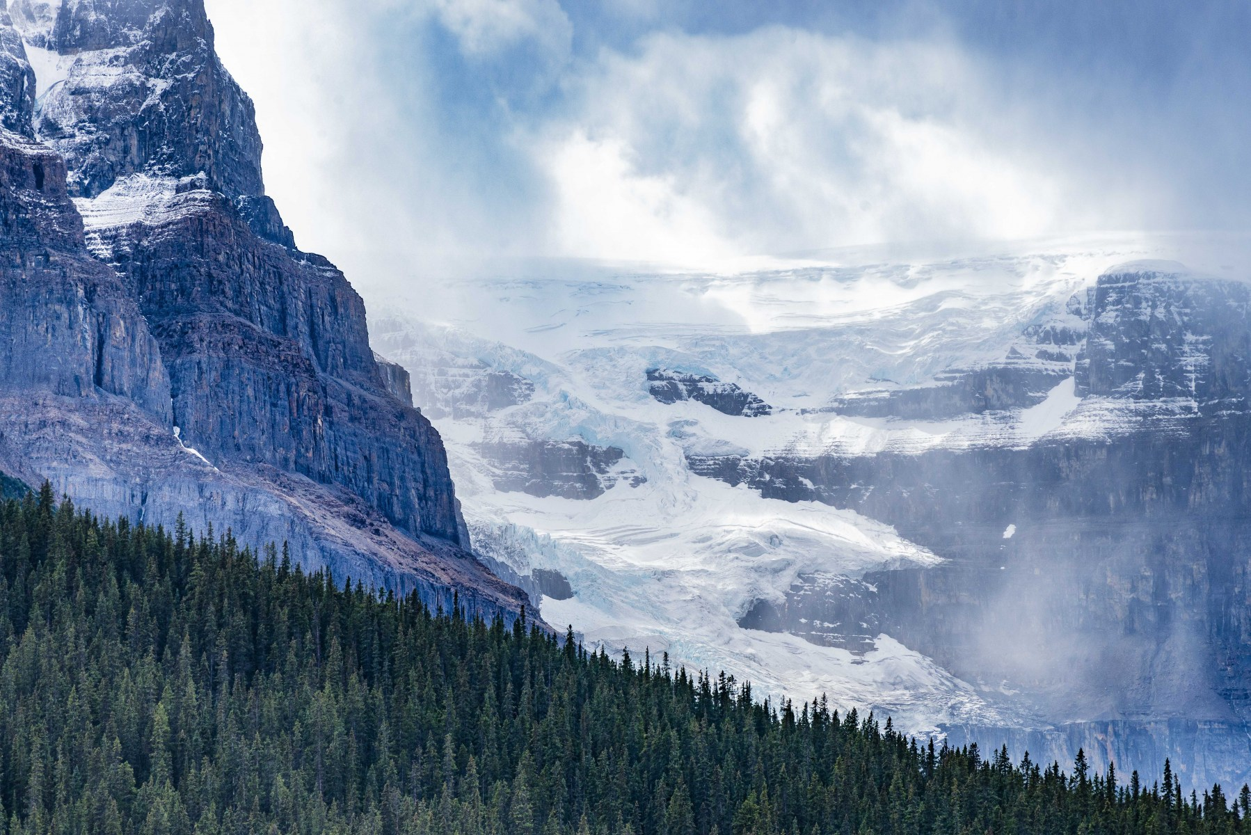 Icefield_11