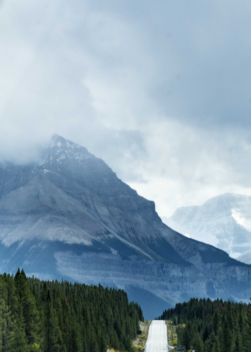 Icefield_2