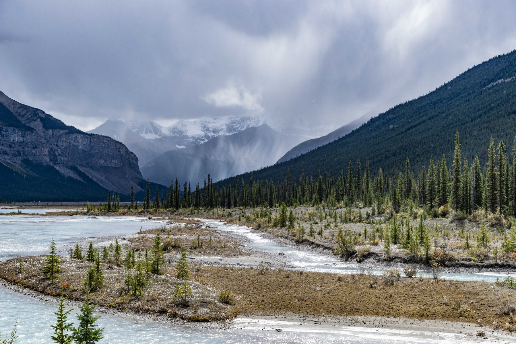 Icefield_4