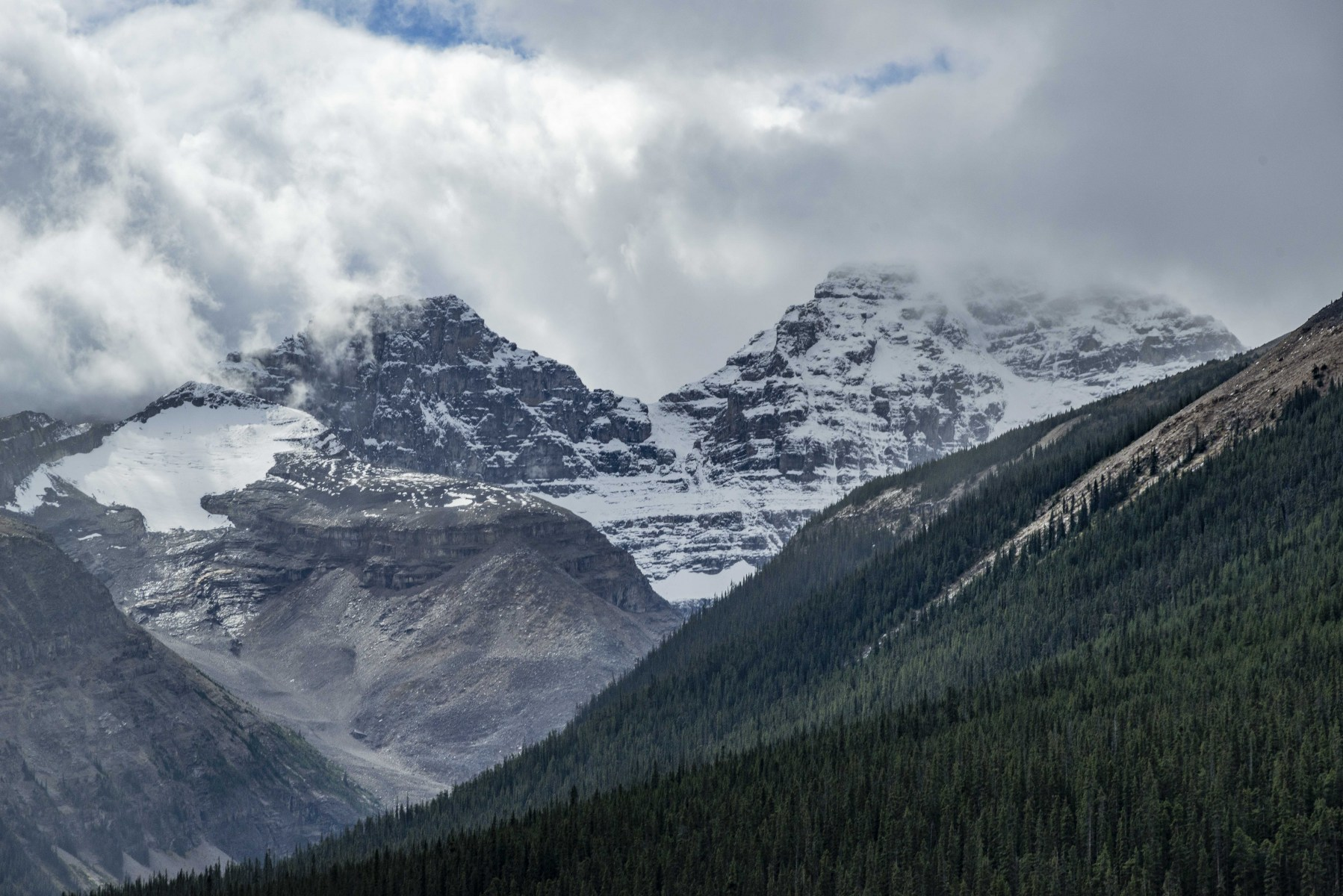 Icefield_6