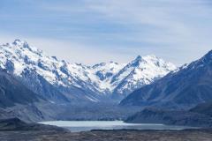 Mount-Cook_1