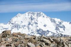 Mount-Cook_10