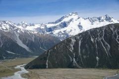 Mount-Cook_2