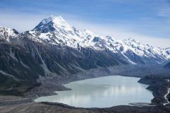Mount-Cook_3