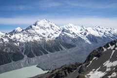 Mount-Cook_4