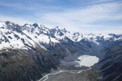 Mount-Cook_6