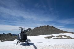 Mount-Cook_8