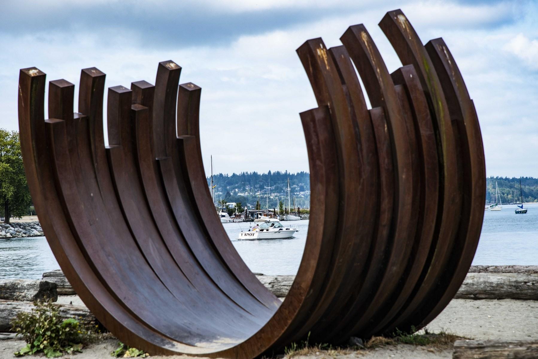 Vancouver2_1
