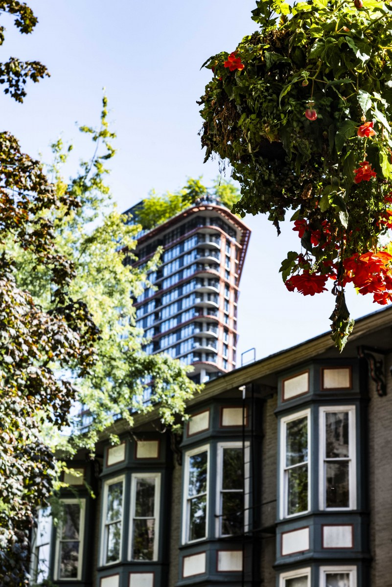 Vancouver2_13