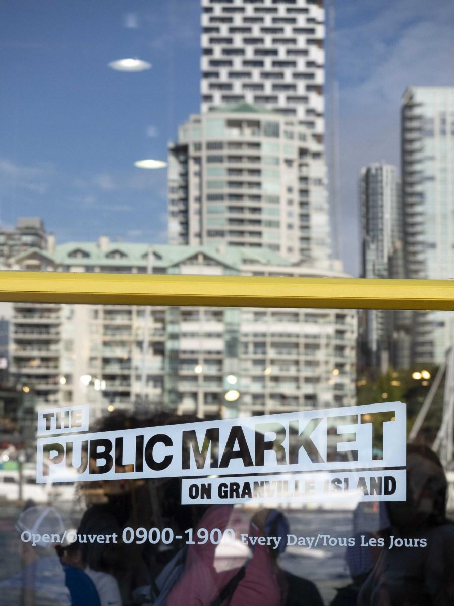 Vancouver2_18