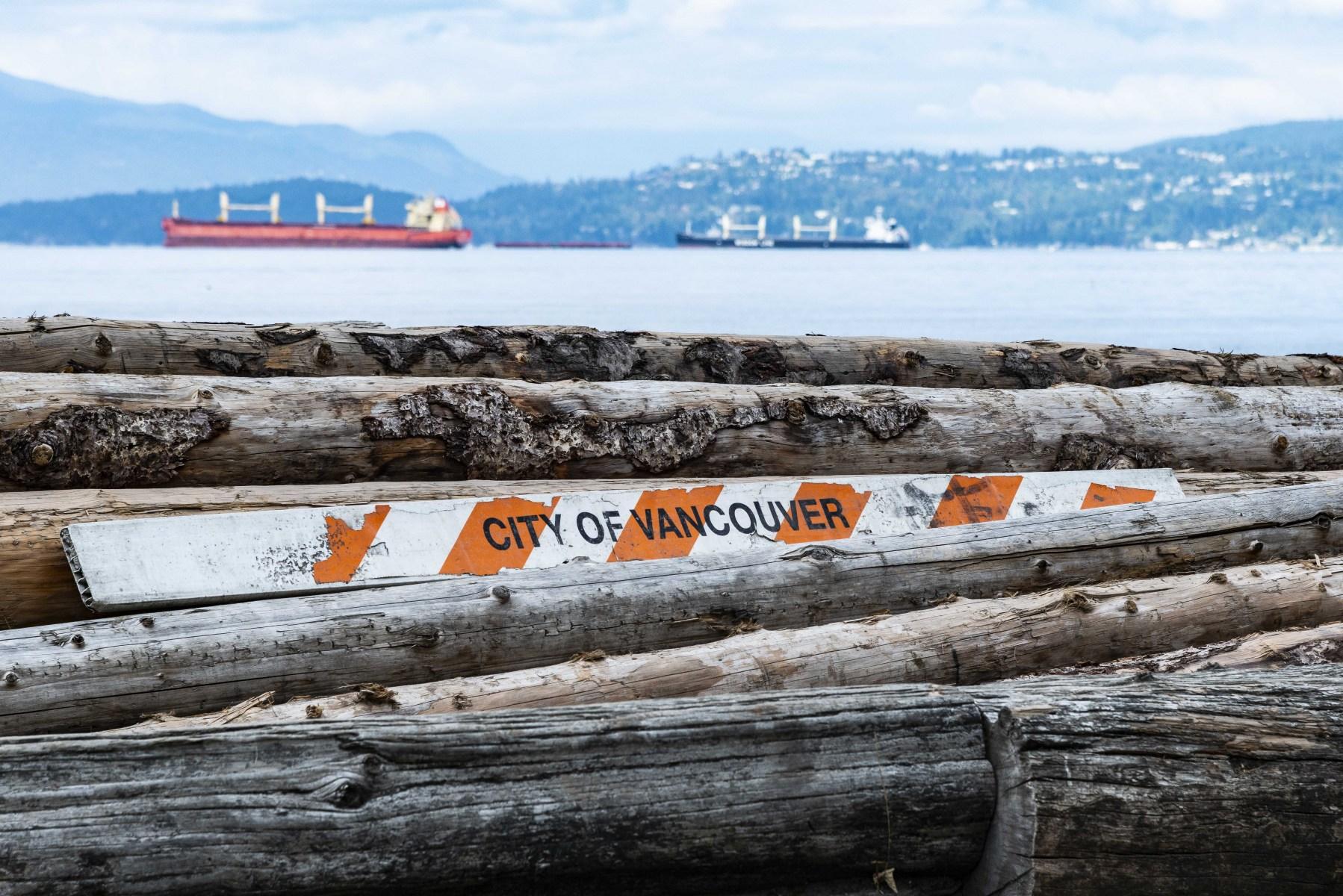 Vancouver2_3