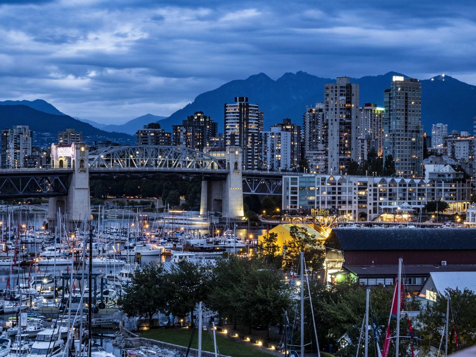 Vancouver2_21