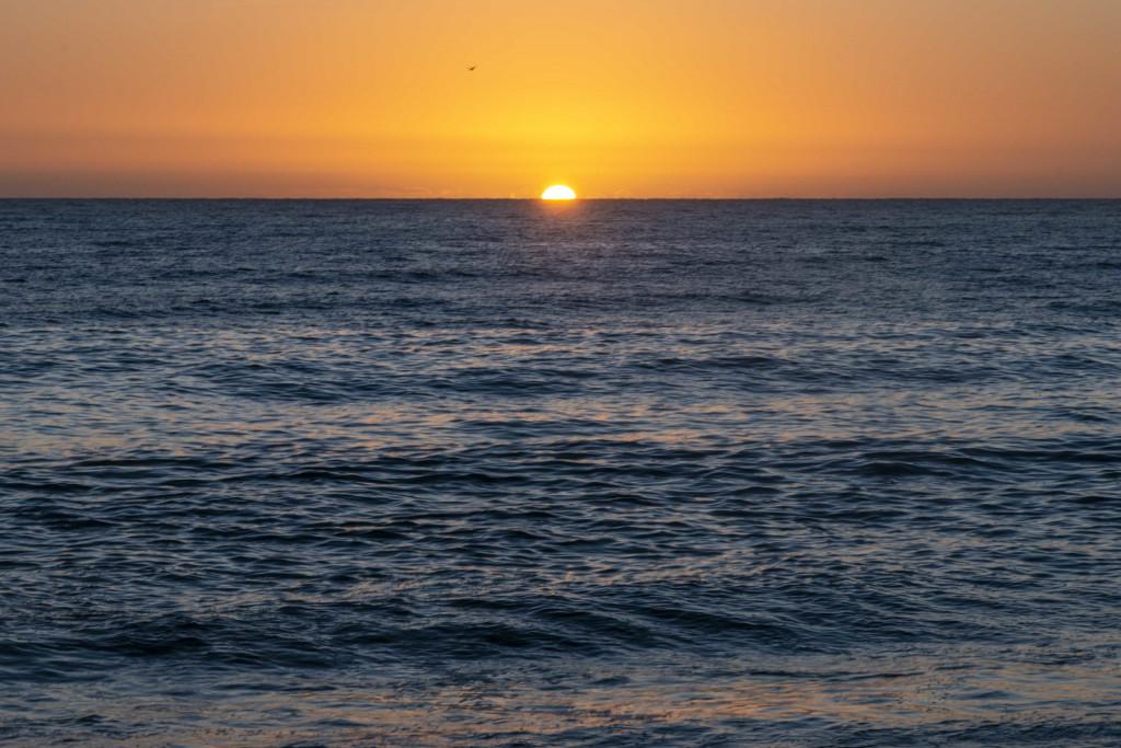 Kategorie Sonnenaufgang