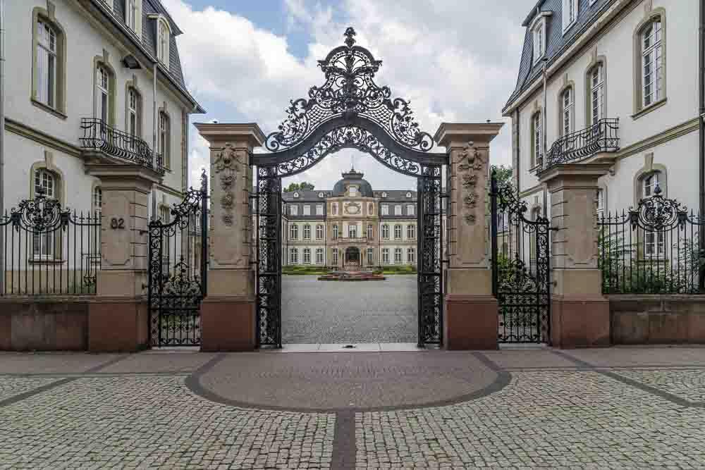 Büsing-Palais