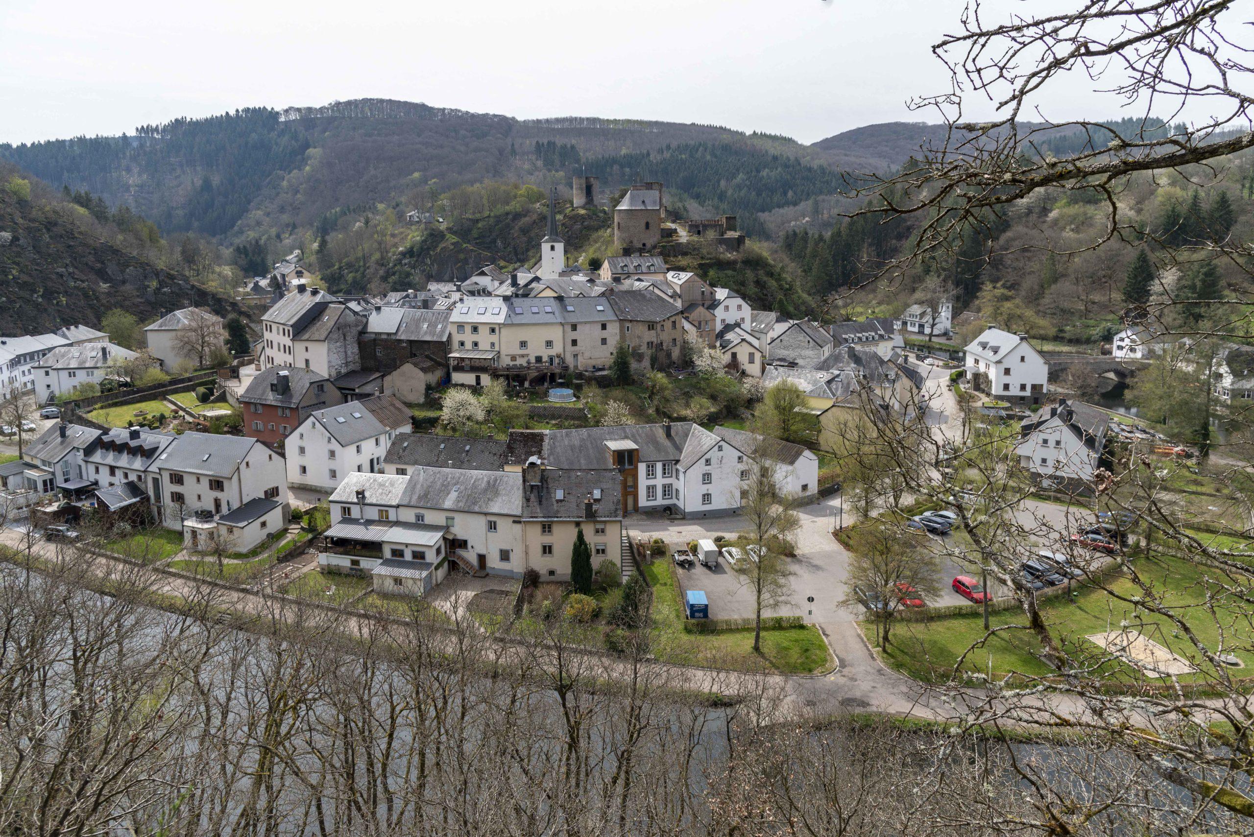 Esch-Sauer