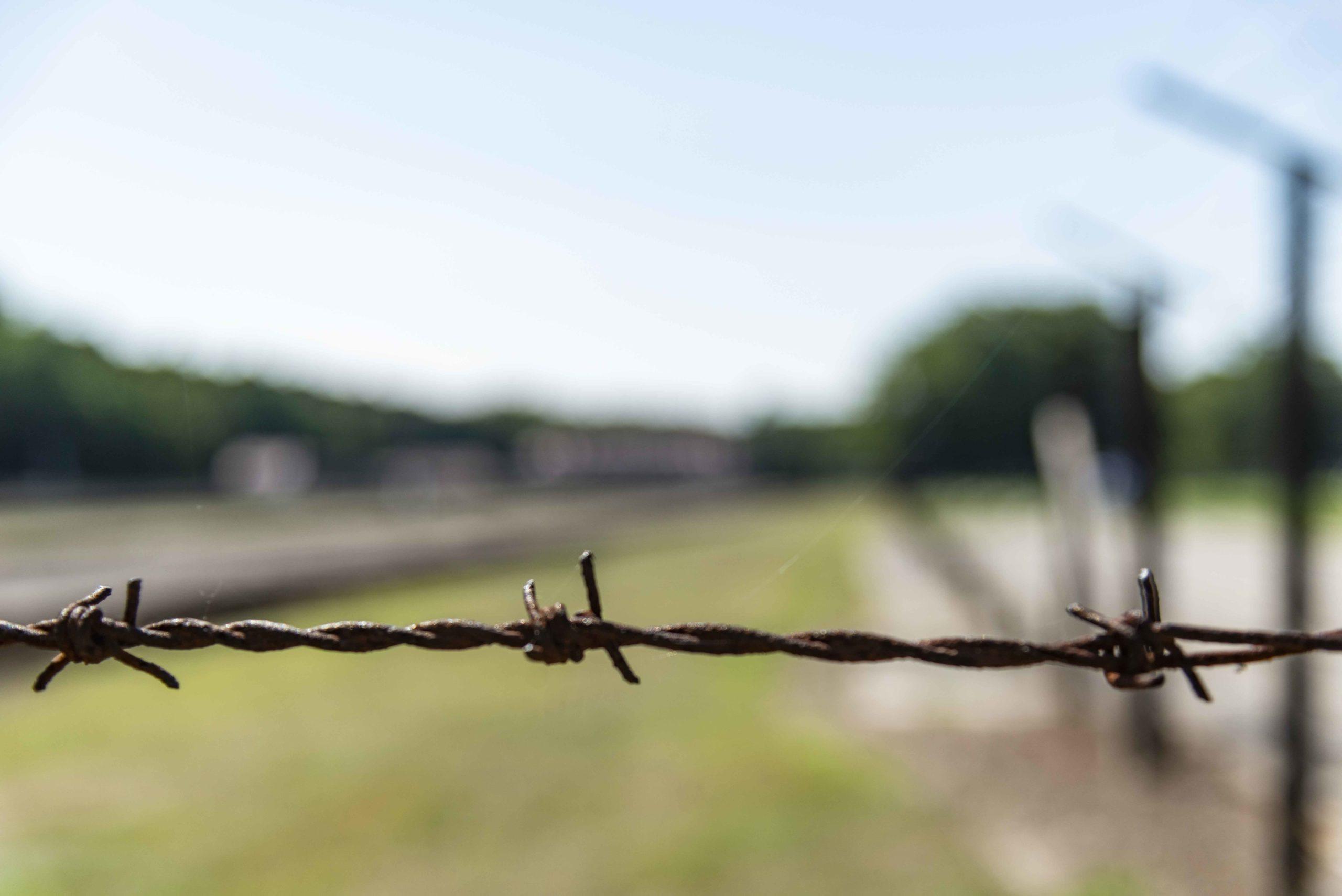 Konzentrationslager Stutthof